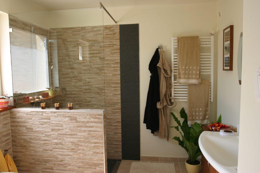Budafok fürdő 1