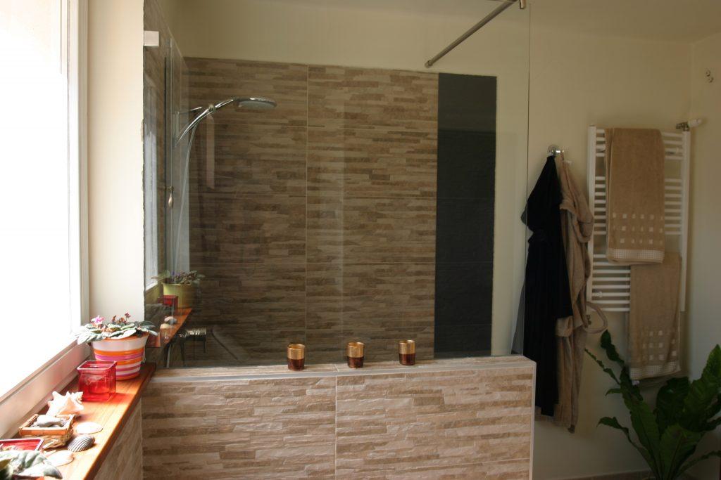 Budafok fürdő 2