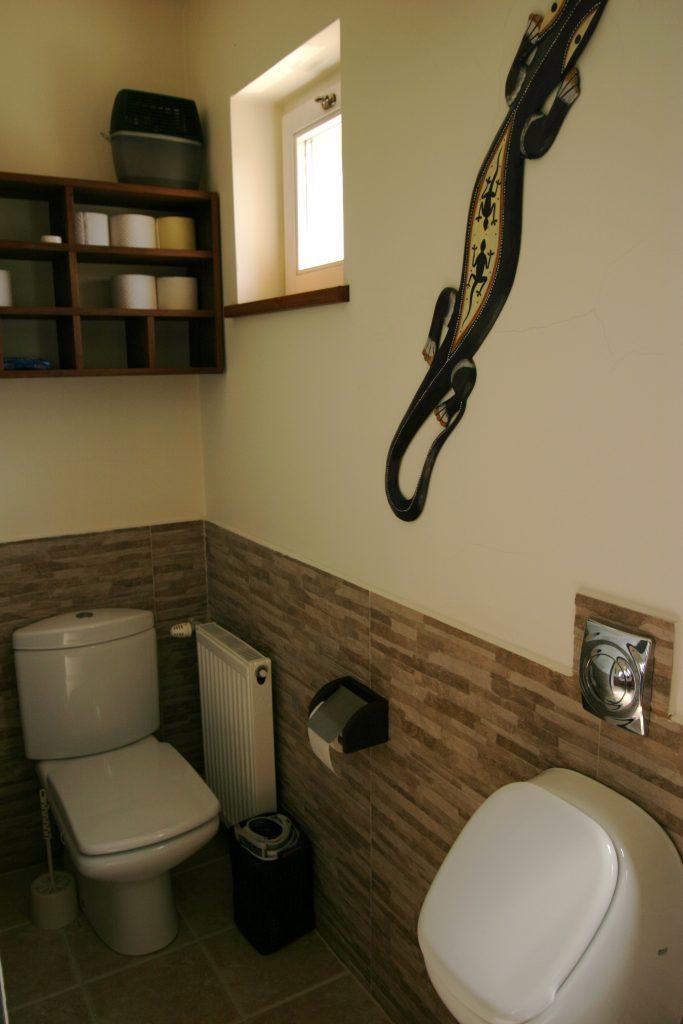 Budafok fürdő 4