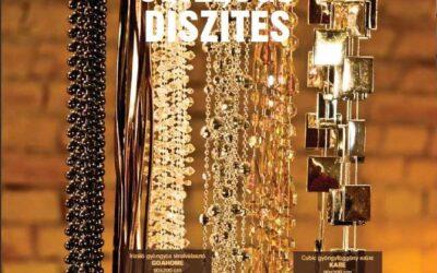Stylist works Otthonok és Kertek 2011 június – július