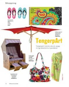 Stylist works – Otthonok és Kertek – Shopping rovat