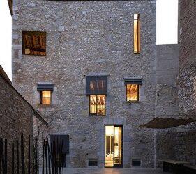 Duplex – Girona Spanyolország