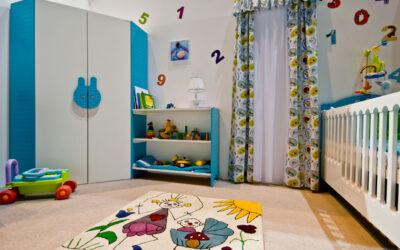 Design Sziget Baba Mama Expo 2012.11.16-18