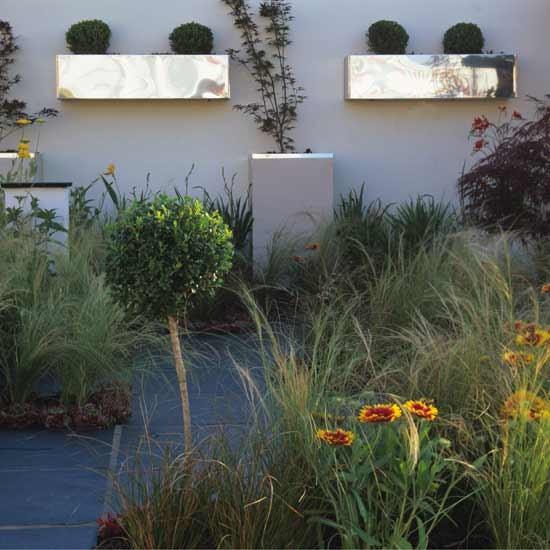 hangolunk a Gardenexpora