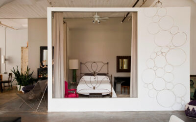 Brooklyn loft home 02
