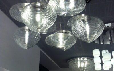 Light + Building Frankfurt