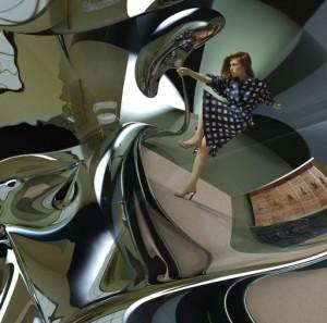 Glasser az A38 Hajón – belsőépítészet a zenében