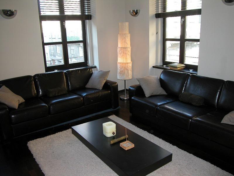 társasházi lakás – Budapest