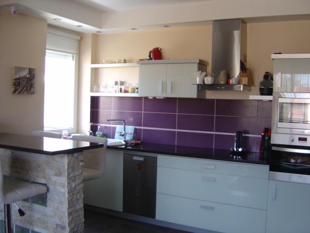 társasházi lakás Budapest