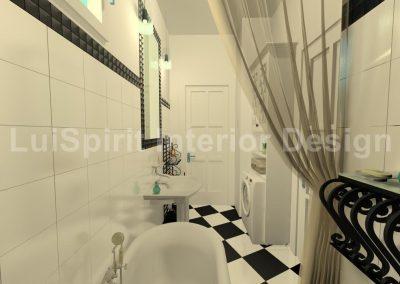 JA bath 2 1280720