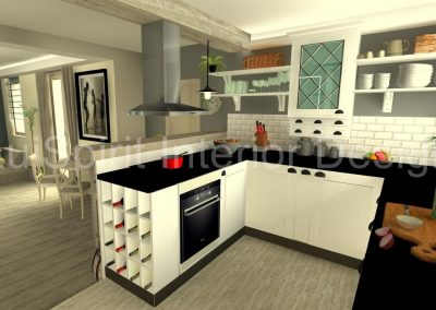 KD living kitchen 3D (1)