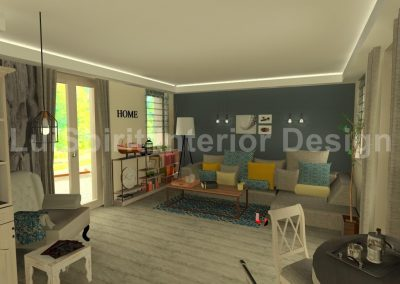 KD living kitchen 3D (3)