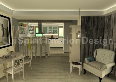 KD living kitchen 3D (5)