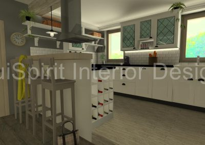 KD living kitchen 3D (6)