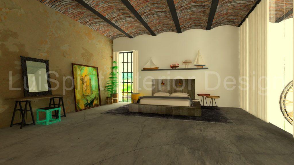 gallery bedroom (2)