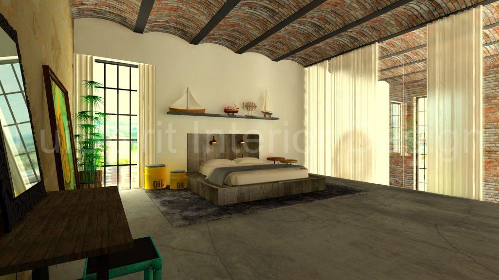 gallery bedroom (4)