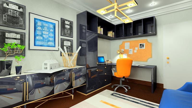 1118render_office2